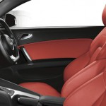 アウディA3セダンの評価。乗り心地最高で燃費はいいし運転も楽しい!