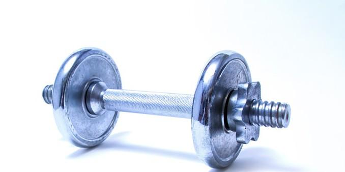 健康・フィットネス・運動