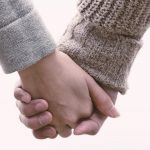 再婚したい?したくない?ってか、相手をどう見つければいいのやら・・・