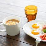 自炊と外食&中食の食生活を比較するとその金額差は1ヶ月約10万!?