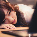 仕事のストレスを溜めない考え方&解消法。3つの苦痛がポイント!